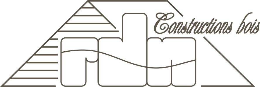 RDN CONSTRUCTIONS BOIS