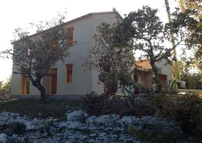04 - Ardèche