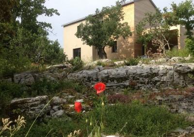 05 - Ardèche