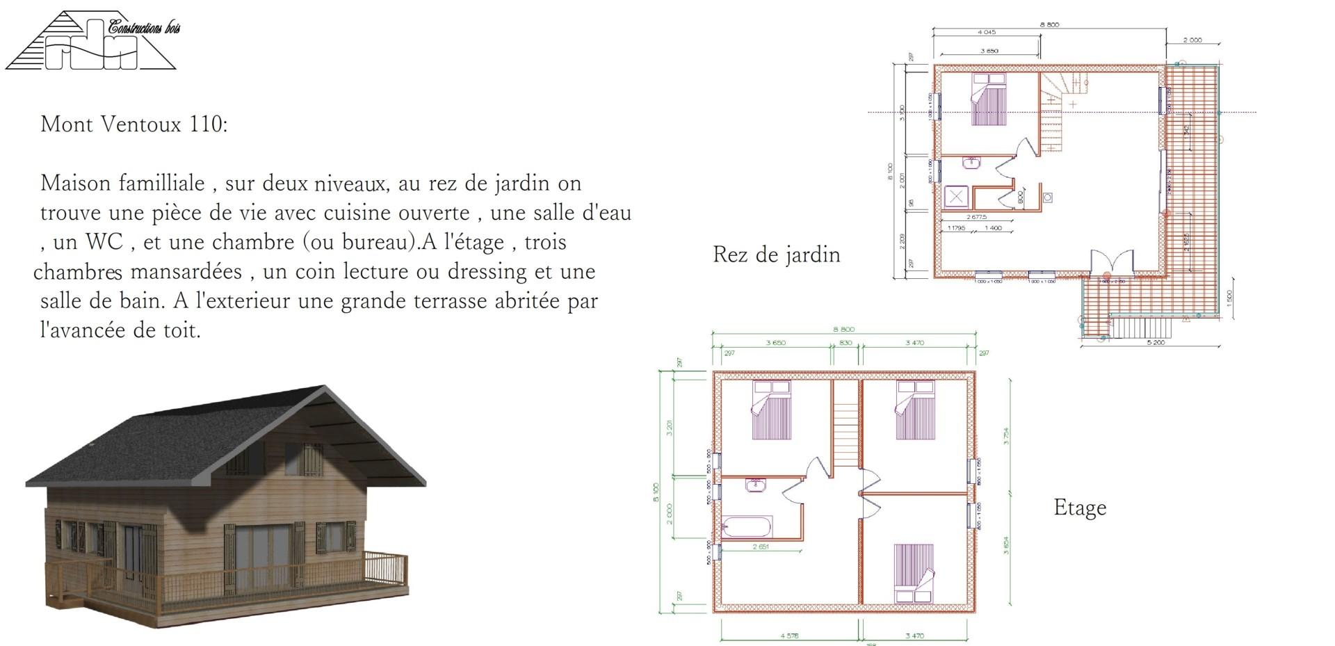 Mont Ventoux 110